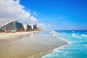 15 Top-Rated Beaches near Orlando, FL
