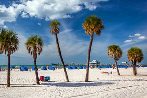 10 Top Rated Day Trips From Orlando