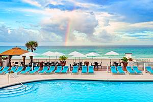7 Top-Rated Resorts in Panama City Beach