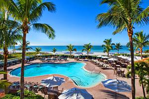 9 Top-Rated Resorts in Sarasota, FL