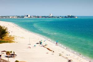 12 Top-Rated Tourist Attractions & Things to Do in Sarasota