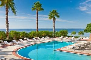 15 Top-Rated Hotels in Tampa