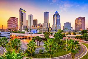Where to Stay in Tampa: Best Areas & Hotels