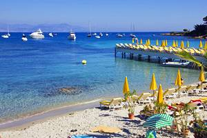 14 Top Attractions in Antibes-Juan-les-Pins & Easy Day Trips