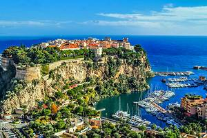 12 Top-Rated Day Trips from Nice