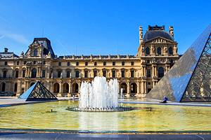 18 Top-Rated Museums in Paris