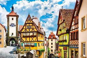 Image result for pictures of germany
