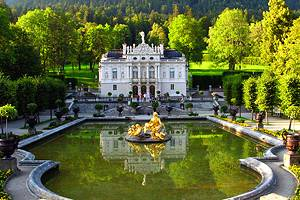 10 Top-Rated Day Trips from Munich
