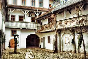 12 Top Tourist Attractions in Weimar & Easy Day Trips