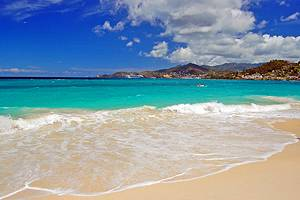 Grenada in Pictures: 14 Beautiful Places to Photograph