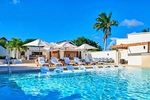 10 Top-Rated Resorts in Grenada