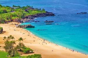 16 Top-Rated Beaches in Hawaii