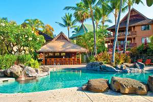 9 Top-Rated Resorts in Kailua-Kona