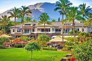 15 Top-Rated Hotels in Kauai
