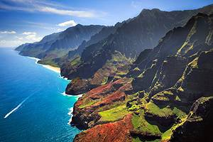9 Top-Rated Tourist Attractions on Kauai