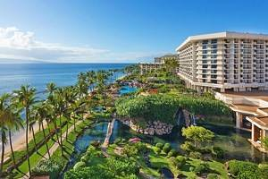 15 Top-Rated Hotels in Maui