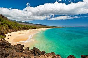 8 Top-Rated Tourist Attractions in Maui