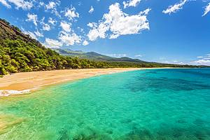 12 Top-Rated Beaches in Maui