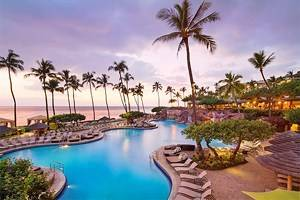 10 Top-Rated Family Resorts in Maui