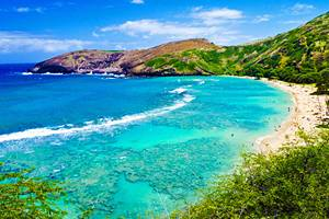 Hawaii Travel Guide