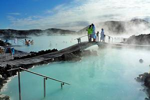 16 Top-Rated Tourist Attractions in Iceland