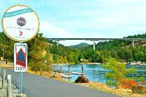 12 Top-Rated Attractions & Things to Do in Coeur d'Alene, ID