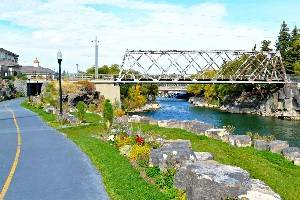 11 Top-Rated Things to Do in Idaho Falls, ID