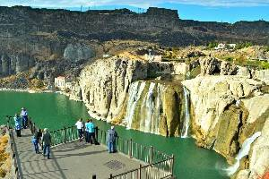 10 Top-Rated Attractions & Things to Do in Twin Falls, ID