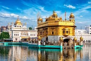 11 Top-Rated Attractions & Places to Visit in Amritsar