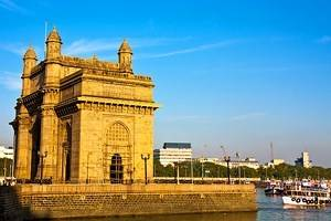 15 Top-Rated Tourist Attractions in Mumbai
