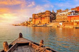 11 Best Places to Visit in Varanasi