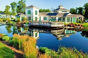 8 Top-Rated Resorts in Indiana