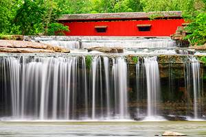 12 Top-Rated Tourist Attractions & Things to Do in Indiana
