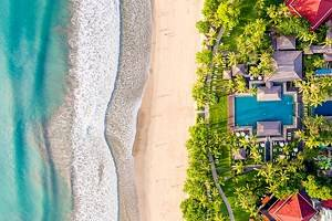 14 Best Beach Resorts in Bali