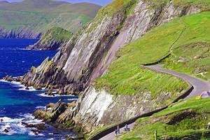 14 Top-Rated Things to Do in Dingle, Ireland