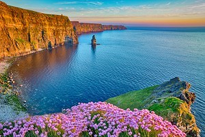 Ireland in Pictures: 20 Beautiful Places to Photograph