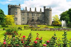8 Top-Rated Tourist Attractions in Kilkenny, Ireland