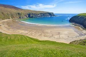 14 Top-Rated Beaches in Ireland