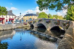 12 Top-Rated Things to Do in Westport, Ireland