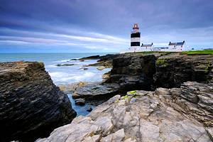 8 Top-Rated Tourist Attractions in Wexford & Easy Day Trips
