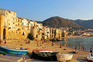 11 Top-Rated Attractions & Things to Do in Cefalu