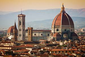 15 Top-Rated Tourist Attractions in Florence