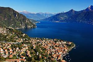Visiting Como Town & Lake Como: Top Attractions, Hotels & Tours