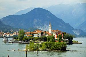 12 Top-Rated Attractions around Lake Maggiore & Easy Day Trips