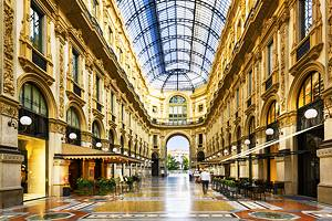 Where to Stay in Milan: Best Areas & Hotels, 2018