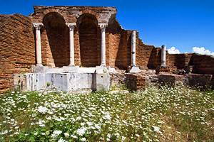 10 Top-Rated Tourist Attractions in Ostia