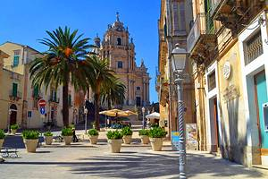 10 Top-Rated Tourist Attractions in Ragusa