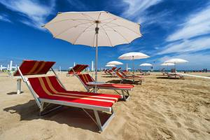 8 Top Tourist Attractions in Rimini & Easy Day Trips