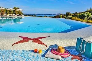 17 Top-Rated Hotels & Resorts in Sardinia