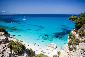 15 Top-Rated Tourist Attractions in Sardinia